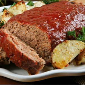 13 Classic & Clever Meatloaf Recipes Your Family Will Love