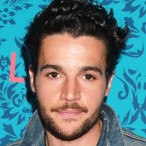 'Girls' Co-Star Abruptly Quits