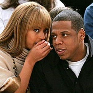 Did Jay Z & Beyonce Break The Law On Their Cuba Trip?