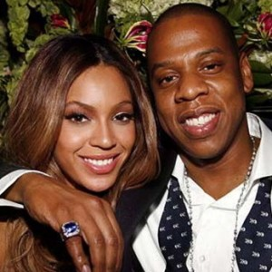 Why People Are Mad At Beyonce and Jay-Z