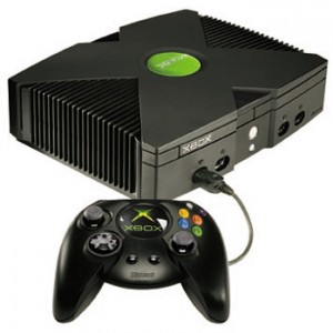 Xbox 720 Will Lack Backwards Compatibility