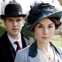 7 Secrets We Know About 'Downton Abbey' S4