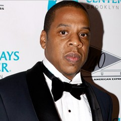 White House Responds to Jay-Z Song