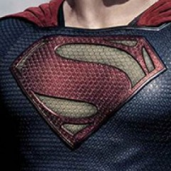Man of Steel to Contain Easter Eggs for Future Superhero Movies?