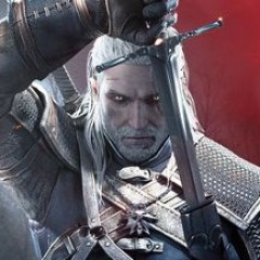 Don't Make These Mistakes in 'The Witcher 3: Wild Hunt'
