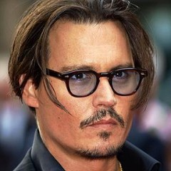 Johnny Depp Could Face 10 Years in Prison