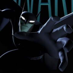 'Beware The Batman' Slated To Debut July 2013?