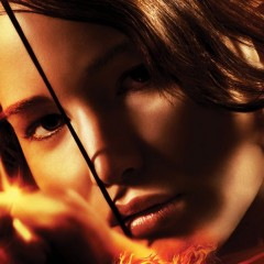 5 Things We Learned From The Hunger Games Sequel Teaser