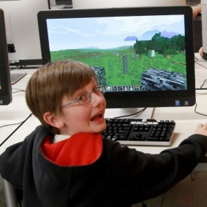 How Minecraft Players Are Funding Stem Cell Research