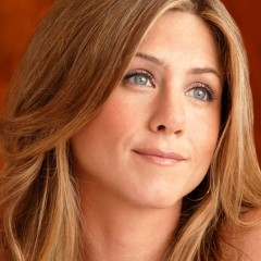 Why Jennifer Aniston Is Dreading Her Wedding