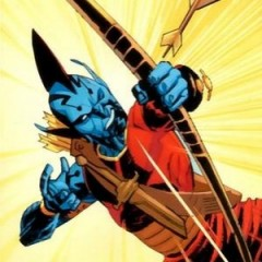 'Guardians of the Galaxy' Signs Up Another Star