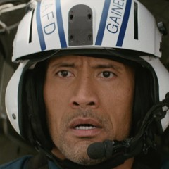 Not Even The Rock Can Save 'San Andreas'
