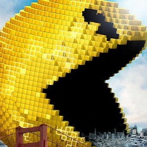 The 5 Worst Video Game Movies
