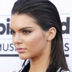 Why Wasn't Kendall Jenner in Taylor Swift's Music Video?