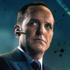What Does Coulson'€™s Return Mean For The Avengers?