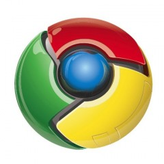 10 Things You Never Knew You Could Do With Chrome