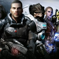 6 Game Franchises That Defined a Generation