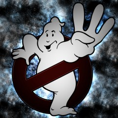 Is 'Ghostbusters 3' Going to Happen?