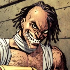 10 Villains We Want in 'Batman: Arkham Origins'