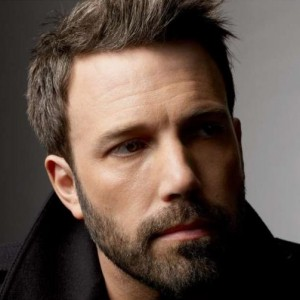 Ben Affleck To Eat For 1.50 A Day To See What It's Like