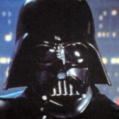 The 20 Greatest Darth Vader Moments