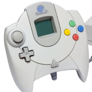 Why the Wii U Is Destined to Become the Next Sega Dreamcast
