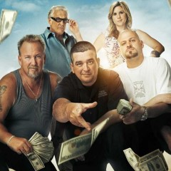 'Storage Wars' Drops 3 Cast Members