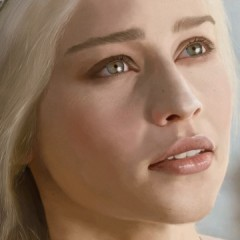 Daenerys Targaryen 12 Greatest 'GoT' Quotes