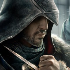 Assassin's Creed Dev Says Brand Still Relevant