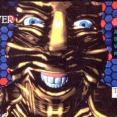 10 Awesome & Weird SNES Covers
