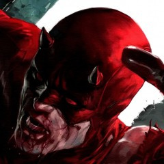 How Marvel Can Make 'Daredevil' Work