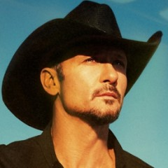 Tim McGraw To Award 31 More Homes To Veterans This Summer