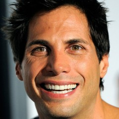 Joe Francis Convicted of Terrorizing 3 Women