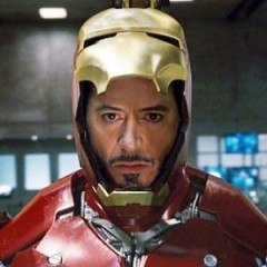 Robert Downey Jr. Is Done With Iron Man But Not The Avengers?