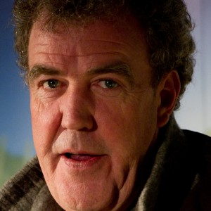 Fans Aren't Happy with Jeremy Clarkson's Last 'Top Gear' Episode