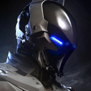 Why 'Arkham Knight's Twist Ending Was Way Too Predictable