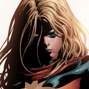 'Ms. Marvel' and 'Blade' in Development at Marvel