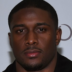 NFL Star Reggie Bush Is Selling His 'Wow' House For $2.5 Million