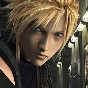 5 Reasons Why The Final Fantasy VII Remake Is A Great Idea