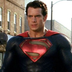 New Awesome 'Man Of Steel' Footage