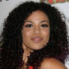 Jordin Sparks Makeover Looks Amazing