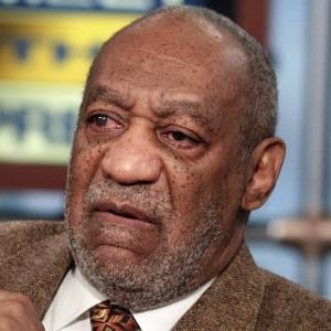 Bill Cosby Admits to Drugging Women