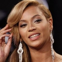 Is Beyonce Pregnant With Baby Number 2?