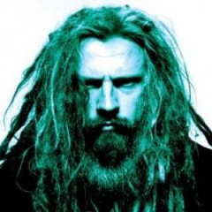 Rob Zombie Had A 'Miserable Experience' Making 'Halloween'