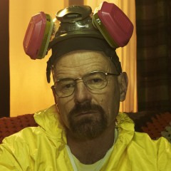 Breaking Bad To Get A Spanish Series Overhaul