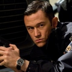 Joseph Gordon-Levitt Rumored To Play Han Solo?