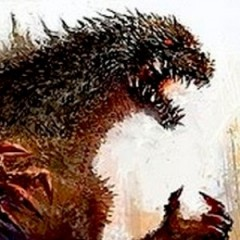 Godzilla Director Gives Update