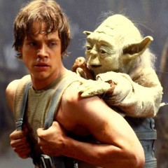 30 Greatest 'Star Wars' Characters