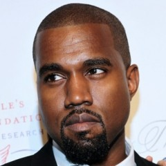 Kanye West Rips Paparazzi at NY Show