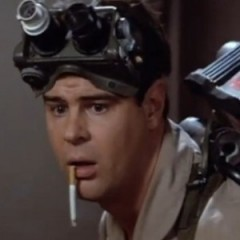 Dan Aykroyd Reveals New Ghostbusters 3 Plot Points